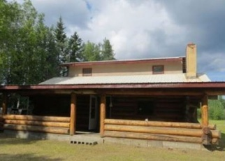 Foreclosed Home in Fairbanks 99712 LAKE TROUT DR - Property ID: 4346230742