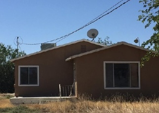 Foreclosed Home in Taft 93268 HIGHWAY 119 - Property ID: 4346244760