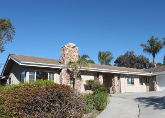 Foreclosed Home in Escondido 92029 EAGLE LAKE DR - Property ID: 4346250896