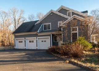 Foreclosed Home in Wilton 06897 COLEY RD - Property ID: 4346258323