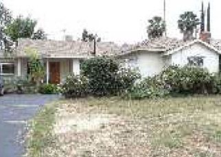 Foreclosed Home in Winnetka 91306 QUAKERTOWN AVE - Property ID: 4346276280