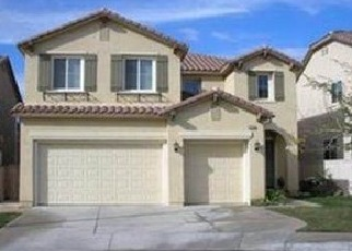 Foreclosed Home in Canyon Country 91387 SIERRA SUNRISE LN - Property ID: 4346282414