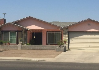 Foreclosed Home in Delano 93215 RANDOLPH ST - Property ID: 4346288103