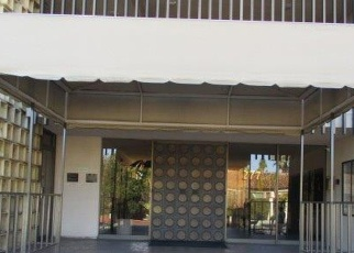 Foreclosed Home in Palm Springs 92262 E ALEJO RD - Property ID: 4346305185