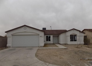 Foreclosed Home in Las Vegas 89115 DESERT GLOW CT - Property ID: 4346309127