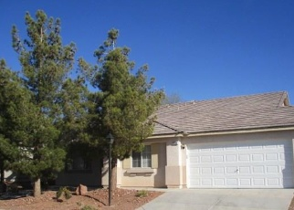 Foreclosed Home in North Las Vegas 89032 LUTE ST - Property ID: 4346311316