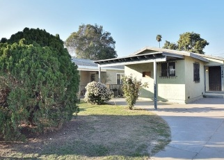 Foreclosed Home in Los Angeles 90003 E 77TH ST - Property ID: 4346312639