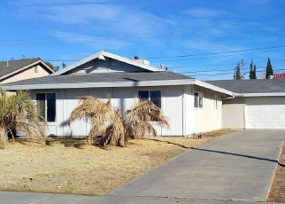 Foreclosed Home in Ridgecrest 93555 S SANDERS ST - Property ID: 4346315259
