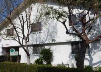 Foreclosed Home in Tarzana 91356 COLLINS ST - Property ID: 4346316579