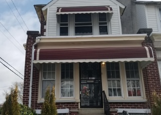 Foreclosed Home in Philadelphia 19138 N WOODSTOCK ST - Property ID: 4346322716