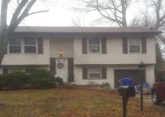 Foreclosed Home in Bryans Road 20616 STRAWBERRY DR - Property ID: 4346344162