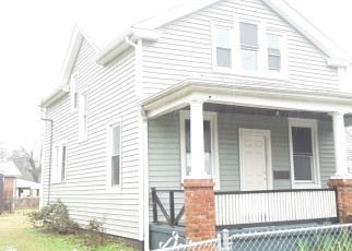 Foreclosed Home in Richmond 23222 CORBIN ST - Property ID: 4346347681