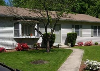 Foreclosed Home in Lansdale 19446 E MAIN ST - Property ID: 4346390599