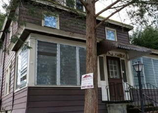 Foreclosed Home in Amsterdam 12010 HENRIETTA ST - Property ID: 4346438332