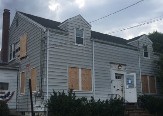Foreclosed Home in Revere 02151 HARRINGTON AVE - Property ID: 4346440977