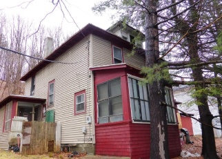 Foreclosed Home in Oneonta 13820 CHESTNUT ST - Property ID: 4346449726