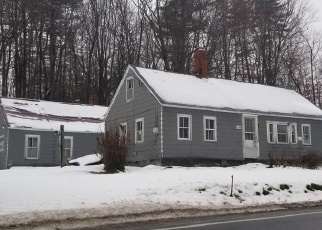 Foreclosed Home in East Waterboro 04030 SOKOKIS TRL - Property ID: 4346455417