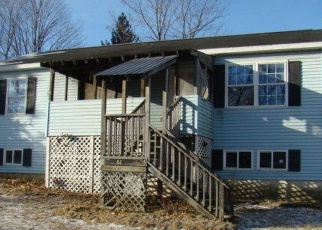 Foreclosed Home in Queensbury 12804 RHODE ISLAND AVE - Property ID: 4346467232
