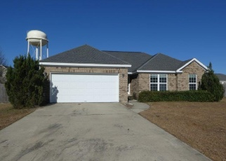 Foreclosed Home in Glennville 30427 TABBY LN - Property ID: 4346481702