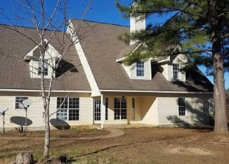 Foreclosed Home in Fort Valley 31030 FULWOOD RD - Property ID: 4346484316