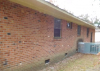 Foreclosed Home in Fayetteville 28301 WADDELL DR - Property ID: 4346493976