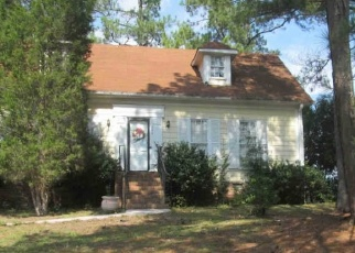 Foreclosed Home in Columbia 29210 GRENADIER DR - Property ID: 4346496591