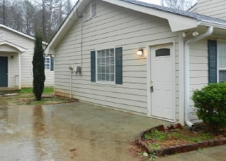 Foreclosed Home in Covington 30014 STARRSVILLE RD - Property ID: 4346498334