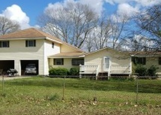 Foreclosed Home in Kathleen 31047 W LAKE DR - Property ID: 4346508861