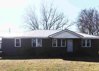 Foreclosed Home in Orangeburg 29115 CHARLESTON HWY - Property ID: 4346511475