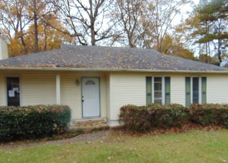 Foreclosed Home in Irmo 29063 CHATTERIS RD - Property ID: 4346524172