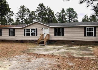 Foreclosed Home in Gaston 29053 OAKTURN LN - Property ID: 4346525493