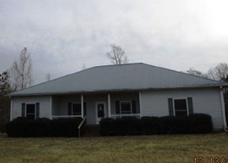 Foreclosed Home in Crawford 30630 CRAWFORD SMITHONIA RD - Property ID: 4346526365