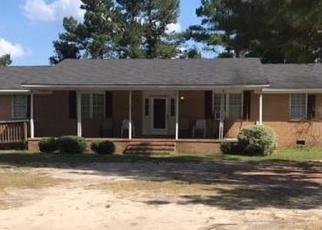 Foreclosed Home in Marion 29571 PARK RD - Property ID: 4346533823