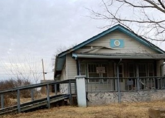 Foreclosed Home in Yale 74085 W BEAUMONT AVE - Property ID: 4346565796
