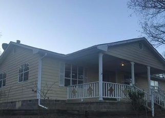 Foreclosed Home in Muskogee 74403 E DAVIS FIELD RD - Property ID: 4346598189
