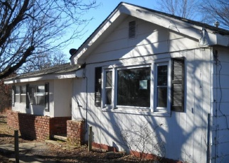 Foreclosed Home in Galena 66739 N COLUMBUS ST - Property ID: 4346601705