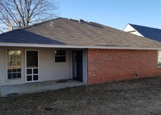 Foreclosed Home in Claremore 74019 S MISSOURI AVE - Property ID: 4346607843