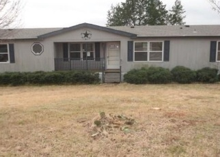 Foreclosed Home in Denison 75021 TRAIL RD - Property ID: 4346613526
