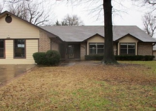 Foreclosed Home in Paris 75460 RIDGEVIEW RD - Property ID: 4346614396
