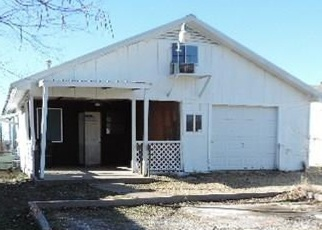 Foreclosed Home in Sand Springs 74063 N INDUSTRIAL AVE - Property ID: 4346620984