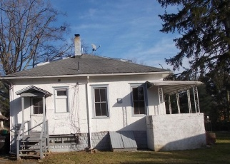 Foreclosed Home in Wenonah 08090 S WEST AVE - Property ID: 4346634549
