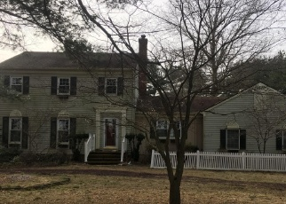Foreclosed Home in Trenton 08620 SAWMILL RD - Property ID: 4346644627