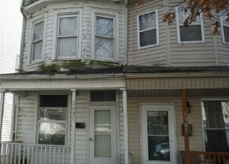 Foreclosed Home in Harrisburg 17103 BOAS ST - Property ID: 4346665201