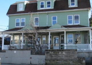 Foreclosed Home in Port Chester 10573 PONINGO ST - Property ID: 4346673527
