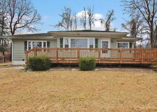 Foreclosed Home in Pleasant Valley 12569 FREEDOM RD - Property ID: 4346706376