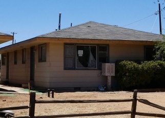 Foreclosed Home in Prescott Valley 86314 N VICTOR RD - Property ID: 4346725653