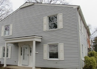 Foreclosed Home in Crofton 21114 GREENTREE CT - Property ID: 4346779968