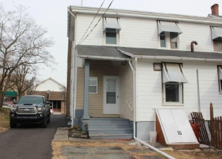 Foreclosed Home in Perkasie 18944 W MARKET ST - Property ID: 4346780845