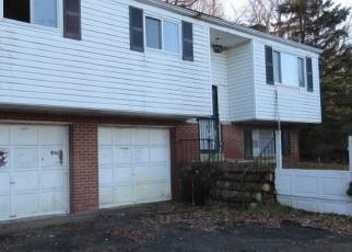 Foreclosed Home in Pittsburgh 15236 WALTON RD - Property ID: 4346791338