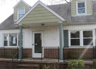 Foreclosed Home in Brooklyn 21225 W CEDAR HILL RD - Property ID: 4346798346